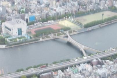 Skytree130419 (14) (403x269).jpg
