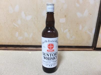 potato_whisky  (9).jpg