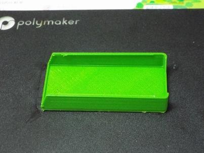 idbox (3).jpg