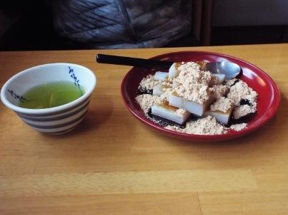 funabashiya (2).jpg