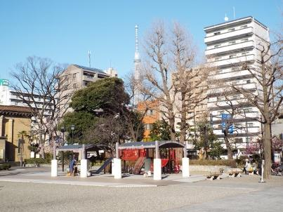 kinendo (1).jpg