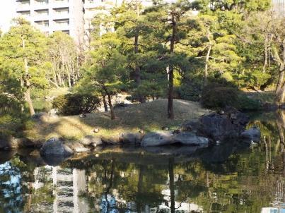 yasudateien (12).jpg
