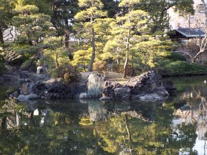 yasudateien (8).jpg