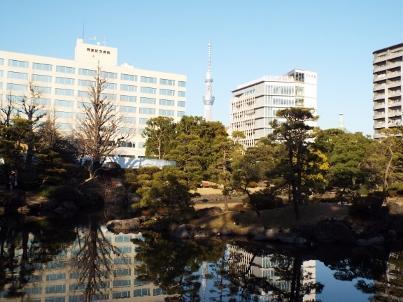 yasudateien (11).jpg