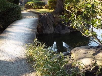 yasudateien (4).jpg