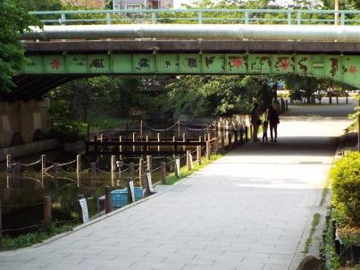 shinsuikouen (14).jpg