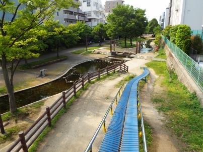 shinsuikouen (16).jpg