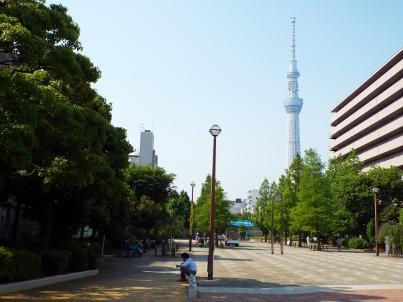 shinsuikouen (2).jpg