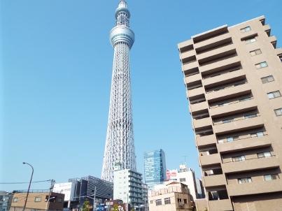 shinsuikouen (24).jpg