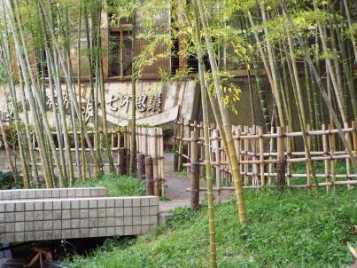 shinsuikouen (30).jpg