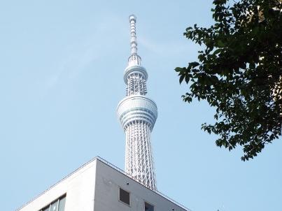 shinsuikouen (20).jpg