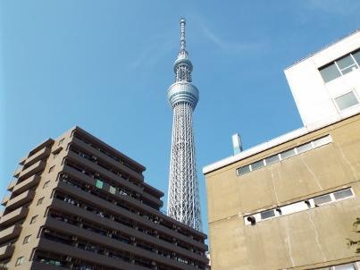 shinsuikouen (21).jpg
