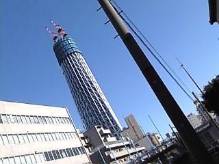 Skytree100103 (320x240).jpg