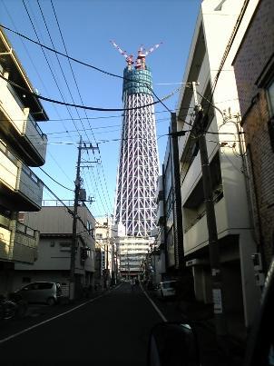 Skytree100114 (3) (302x403).jpg