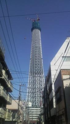 Skytree100512 (2) (227x403).jpg