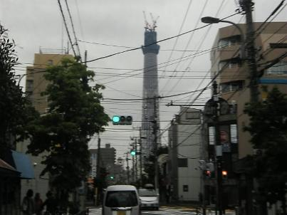 Skytree100526 (2) (403x302).jpg