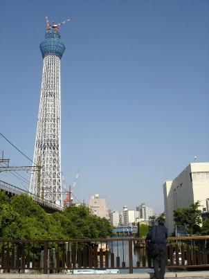 Skytree100602 (11) (302x403).jpg