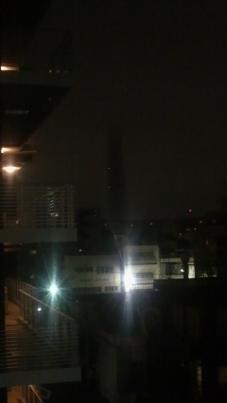 Skytree100713 (227x403) (2).jpg