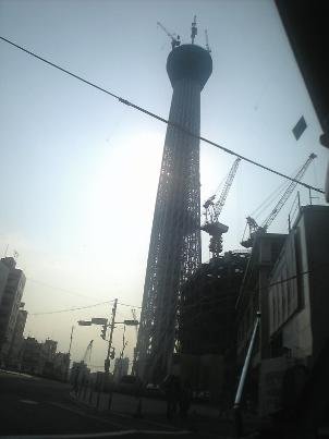 Skytree100721(3) (302x403).jpg