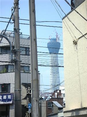 Skytree100723 (3) (302x403).jpg