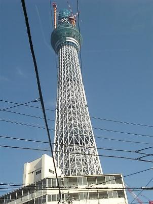 Skytree100922 (3) (302x403).jpg