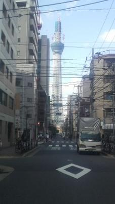 Skytree101002 (227x403) (2).jpg