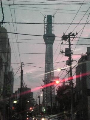 Skytree101005 (2) (302x403).jpg