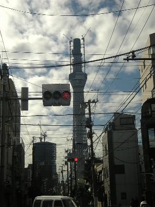 Skytree101109 (4) (302x403).jpg