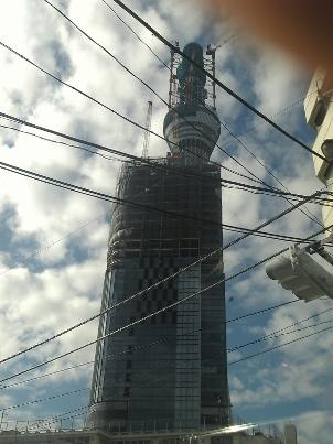 Skytree101109 (5) (302x403).jpg