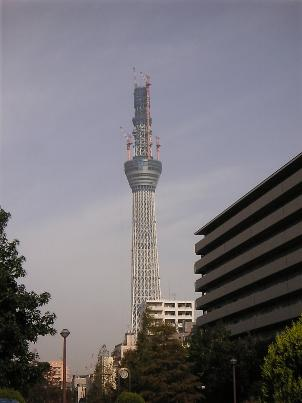 Skytree101113 (302x403).jpg