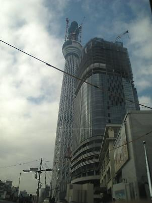Skytree101126 (8) (302x403).jpg