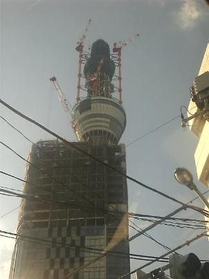 Skytree101130 (10) (302x403).jpg