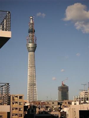 Skytree110102 (302x403).jpg