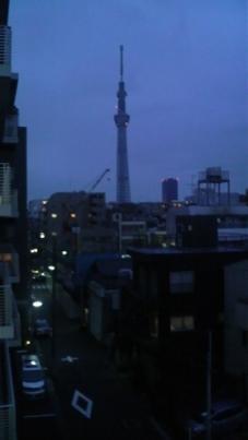 Skytree110830 (227x403) (2).jpg
