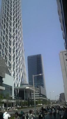 Skytree120519 (10) (227x403).jpg