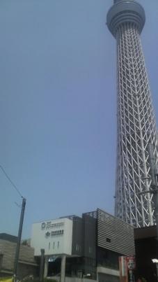Skytree120519 (5) (227x403).jpg