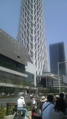 Skytree120519 (9) (227x403).jpg