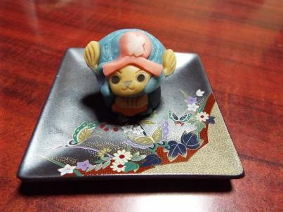 chopper_wagashi (2).jpg