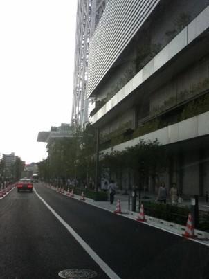 2012-07 (18).jpg