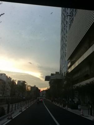 2012-09 (11).jpg