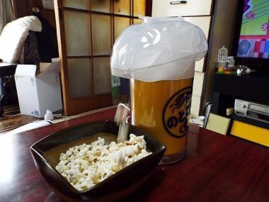 popcornmaker (9).jpg