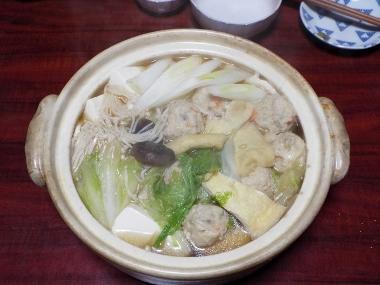 yosenabe (1).jpg