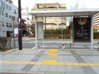 edo_tokyomuseum (1).jpg
