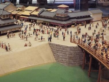 edo_tokyomuseum (11).jpg