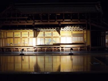 edo_tokyomuseum (16).jpg