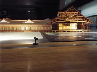 edo_tokyomuseum (17).jpg