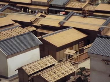 edo_tokyomuseum (21).jpg