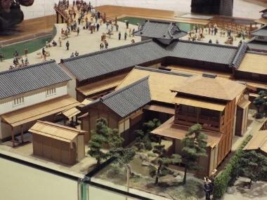 edo_tokyomuseum (23).jpg