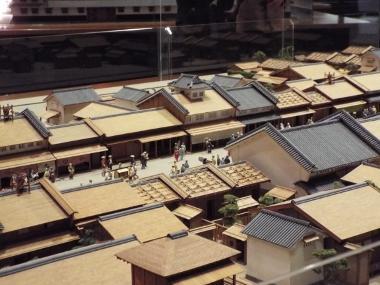 edo_tokyomuseum (24).jpg