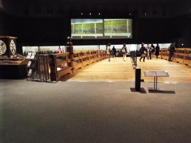 edo_tokyomuseum (3).jpg